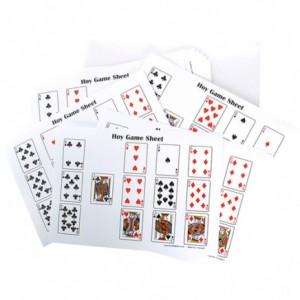 a4-13card2-436x436